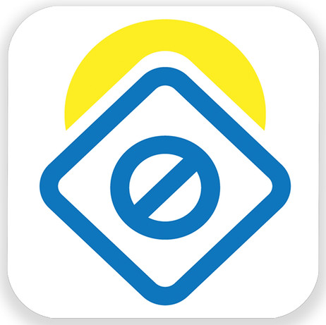 KICK (App Design)