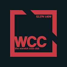 Warwick Case Club