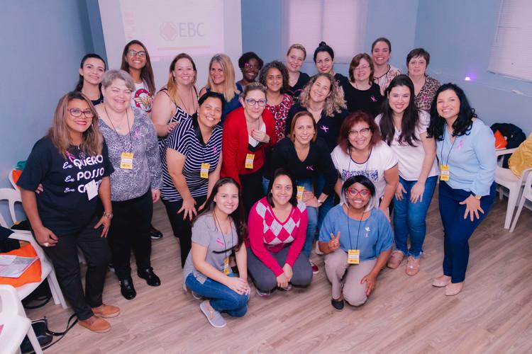 O Poder do Autoconhecimento para Mulheres Extraordinárias