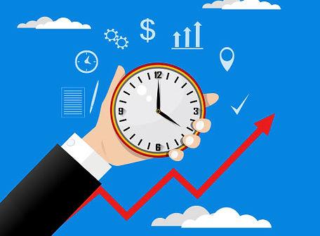 produtividade-para-clínicas-e-consultóri