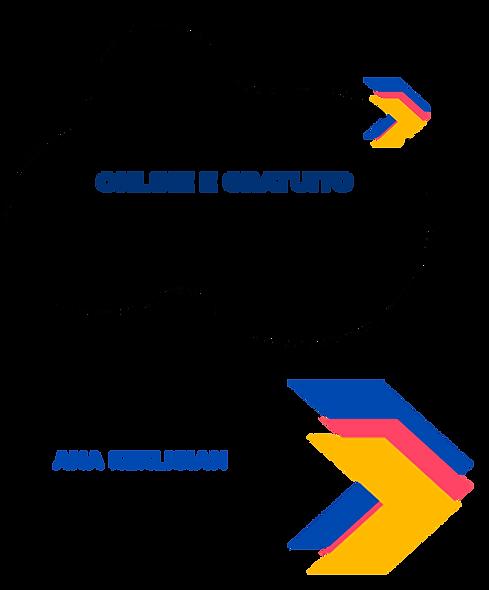 Ana_landing Produtividade principal 2.pn