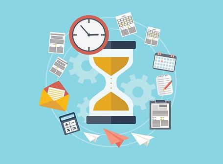 Como-melhorar-a-produtividade-1294x800.j