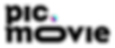 pic movie logo.png