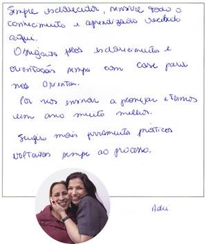 Depoimento - Adriana.jpg