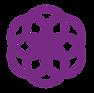 simbolo logo ana.png