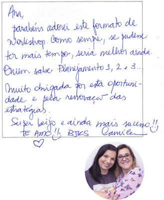 Depoimento - Camila.jpg
