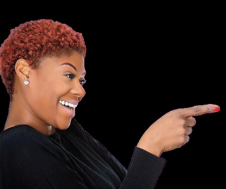 imgbin-black-hair-african-american-woman-black-hair-woman-6KEnWrZ42HjC7btDF8CvKp1RC-remove
