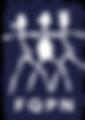 fqpn-logo.png