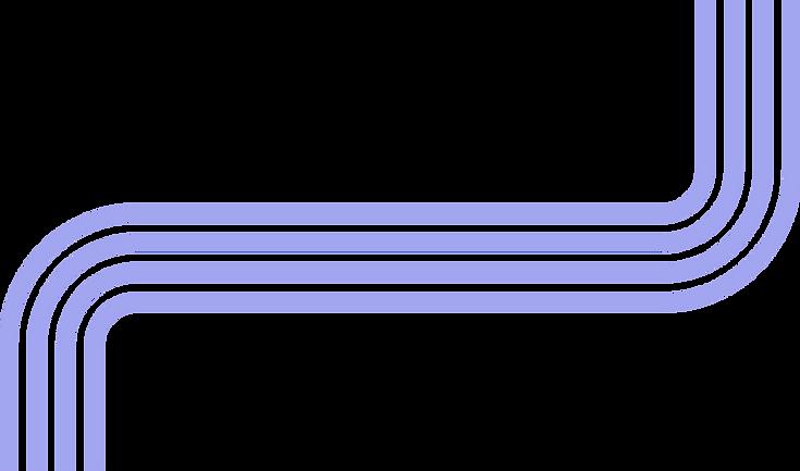 flowlines2_blue.png