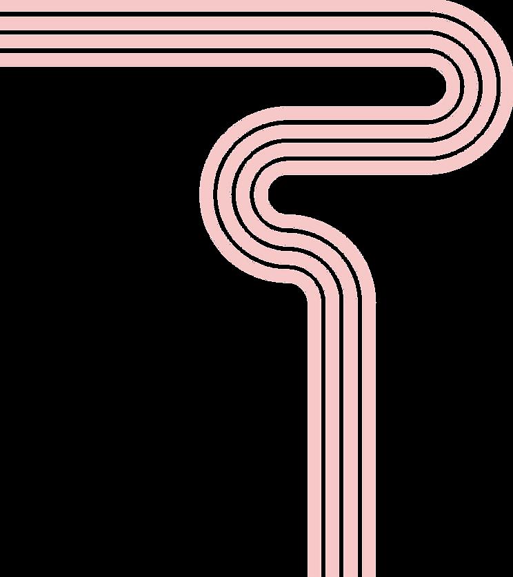 peach flow lines.png