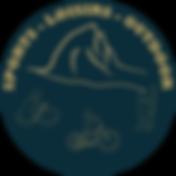 Logo_Sports_Loisirs_Outdoor_Rafting,_Hyd