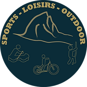 Logo_Sports_Loisirs_Outdoor_Rafting,_Hyd