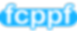 logo_fcppf.png