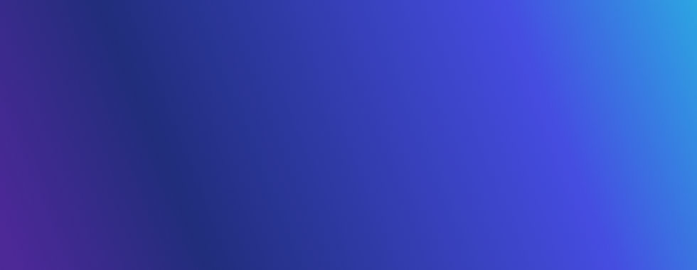 blue-violet_middle_gradient.png