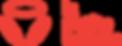 LPC_logo.png