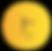 twitter jaune.png