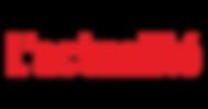 logo-lactualite-lg.png
