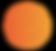 insta orange.png