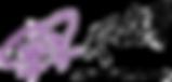 RLQ-Logo.png
