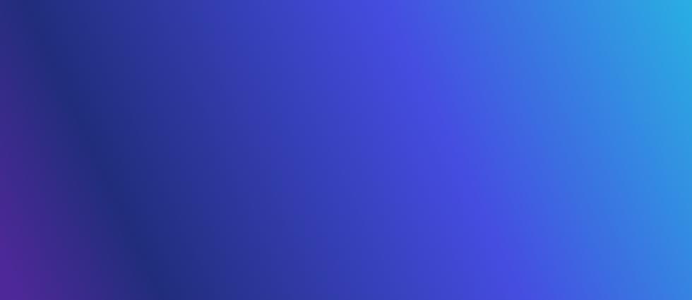 blueviolet_top_gradient.png