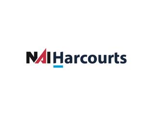 NAI Harcourts.png