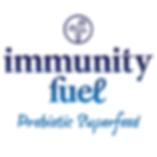 immunity-fuel.png