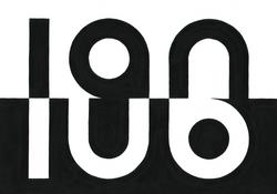 Число 196