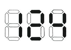 Число 124