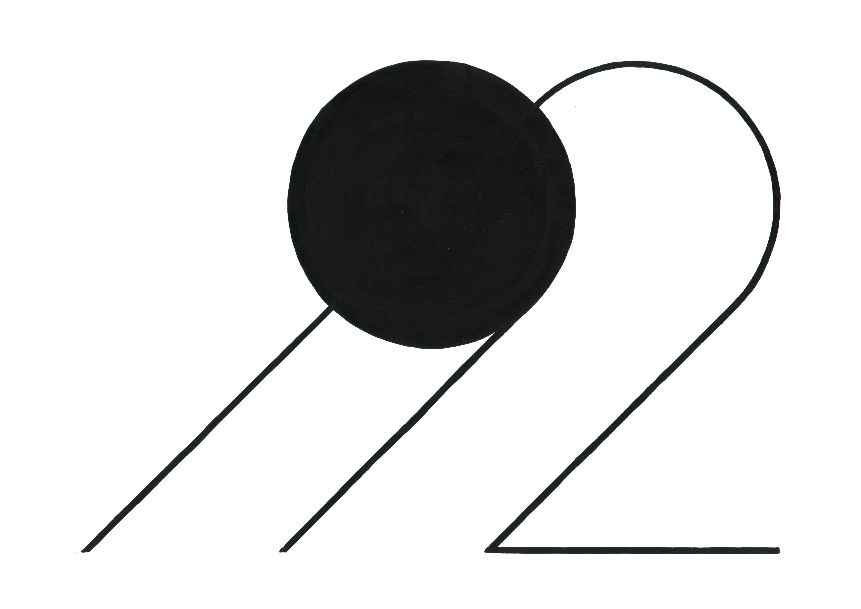 Number 192