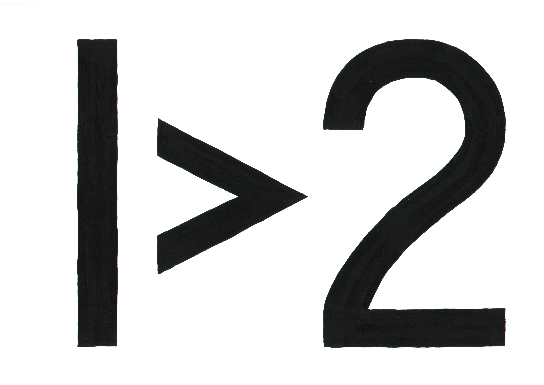 Число 172