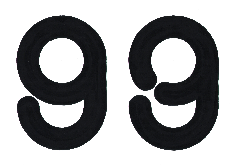 Number 93