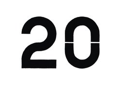 Число 211