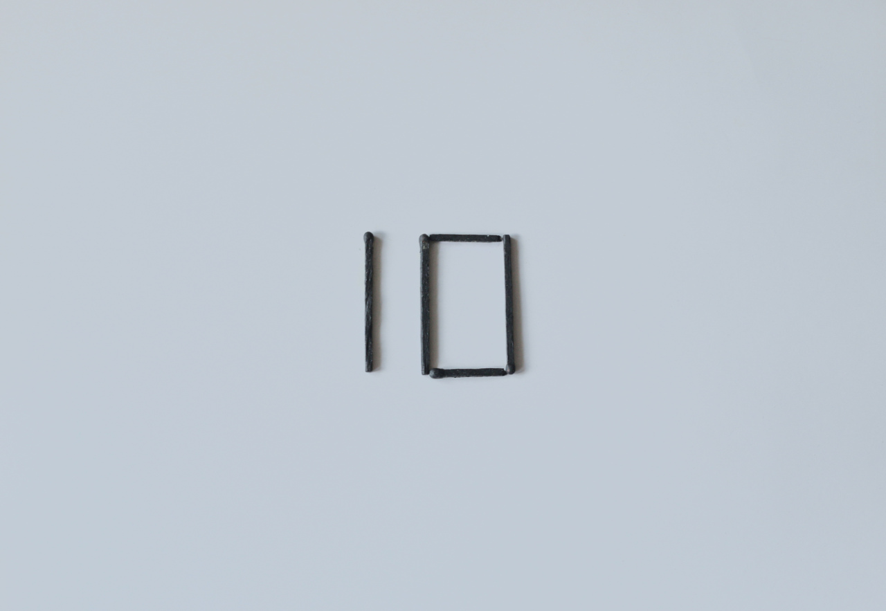 Число 10