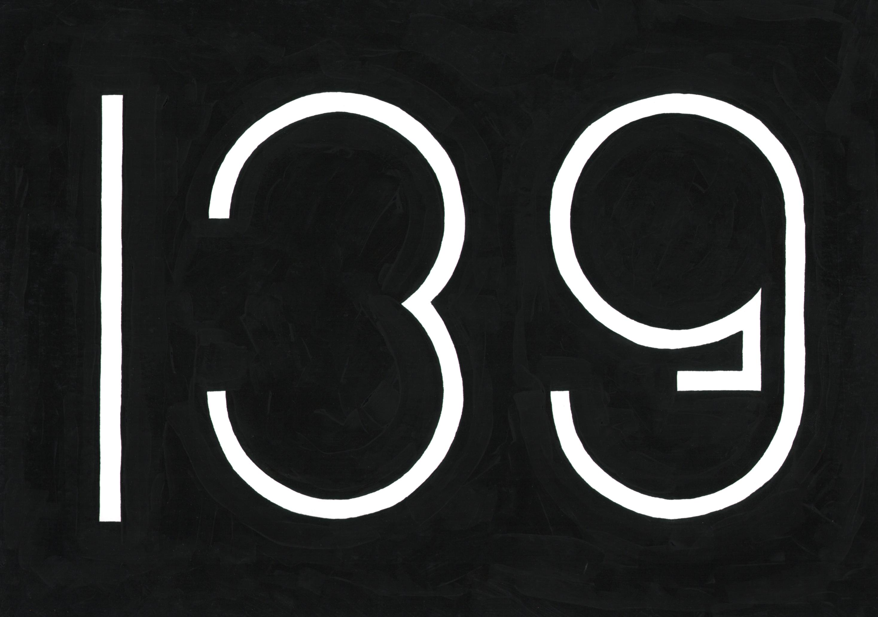 Число 135