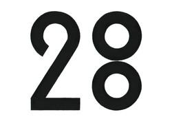 Число 200