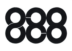 Число 238