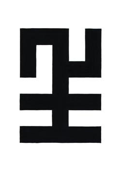 Число 244