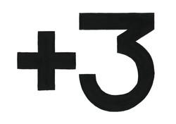 Число 113