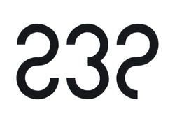 Число 237
