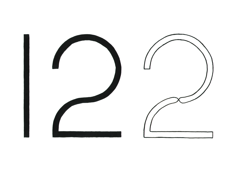 Число 128