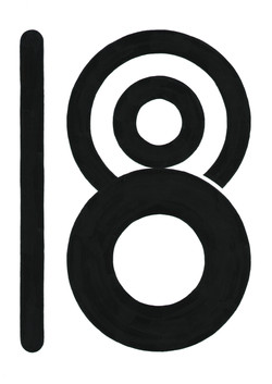 Число 168