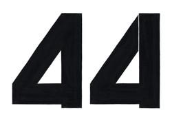 Число 94