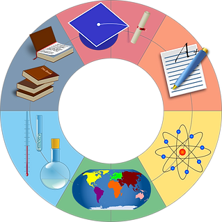educational-wheel-vector-clipart.png
