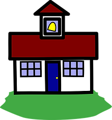 schoolhouse-312546_960_720.png