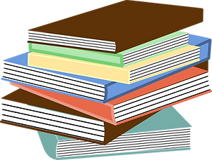 books-25154_960_720.png
