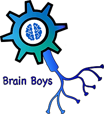 brainboysofficialogo.png