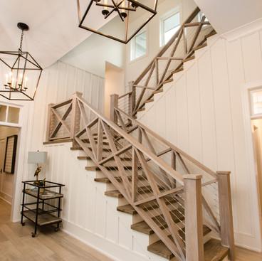 Residence 1501 - Chris Moncus Photography