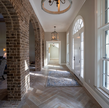 Residence 1646