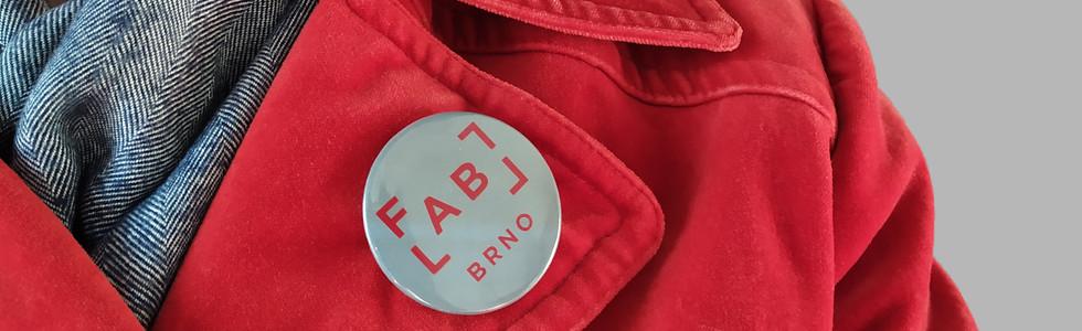 placka FabLab.jpg