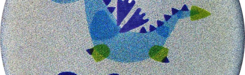 Safírka modrá.jpg
